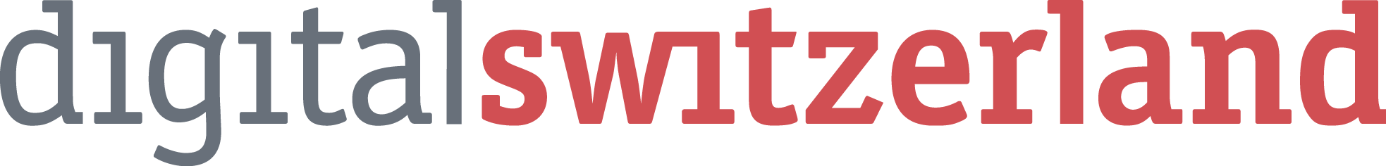 logo_digital_switzerland_cmyk.png